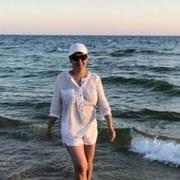 Ирина 49 лет (Козерог) Нягань