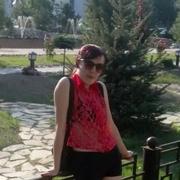 Наталья 31 Кавалерово