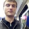 Seryoja, 33, Rtishchevo