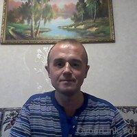 Ильнур, 43 года, Водолей, Белебей