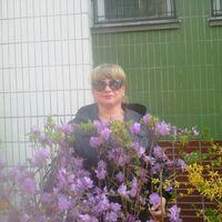 Марина, 57 лет, Козерог, Уссурийск