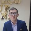 Марат, 24, г.Астана