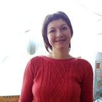 Мария, 40 лет, Близнецы, Выборг