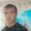 Игорь, 28, г.Черепаново