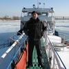 Александр, 45, г.Усть-Донецкий