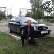 Александр 44 Сватово