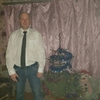 Андрей, 30, г.Глазов