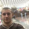 Женя, 22, г.Москва