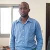 leoanrd, 25, г.Доха