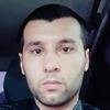 saleh, 27, г.Рязань