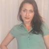 Ирина, 35, г.Коркино