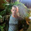 Anton, 33, г.Белгород
