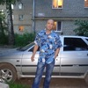 Кирилл, 40, г.Ковров