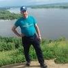 Борис, 20, г.Нижний Новгород
