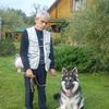 Александр, 52, г.Астана
