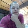 Андрей, 32, г.Сыктывкар