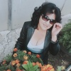 Нина, 47, г.Ишим