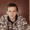50MeNt, 23, г.Леова