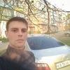 Паша, 27, г.Новомосковск