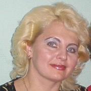 Светлана 49 Плесецк