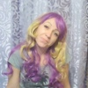 Людмила, 35, г.Томск