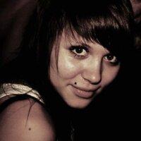 Polly, 31 год, Скорпион, Москва