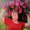 Ольга, 56, г.Обнинск