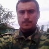Наиль, 32, г.Киров (Кировская обл.)