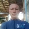 Алексей, 41, г.Тараз (Джамбул)