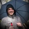 Юра, 24, г.Львов