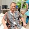 Павел, 39, г.Вентспилс