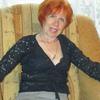 Нелли, 60, г.Мариуполь