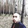 χนŝฉฑ, 26, г.Челябинск