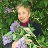 Olga, 58, г.Казань