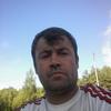 Фахриддин, 41, г.Санкт-Петербург