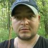 михаил, 34, г.Гдыня