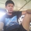hermanto, 28, г.Джакарта