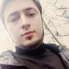 Миша, 25, г.Санкт-Петербург