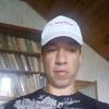 Ярослав, 40, г.Брест