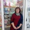 Снежанна, 35, г.Партизанск