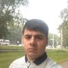алам, 25, г.Новосибирск