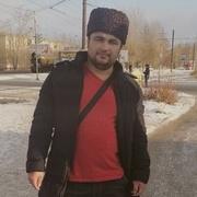Мурат 30 Иркутск