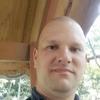 Віталій, 36, г.Черновцы