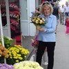 Лариса, 71, г.Ростов-на-Дону