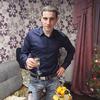Эдуард, 27, г.Пенза