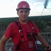 Валерий, 27, г.Тюмень