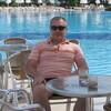 Сергей, 48, Донецьк