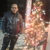 hemant Malhotra, 23, Дехрадун