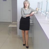 Светлана, 45 лет, Скорпион, Севастополь
