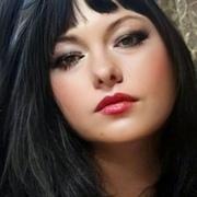 Юлия 40 Минск